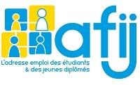 Rater son entretien d'embauche : l'Afij lance une campagne en mode humour