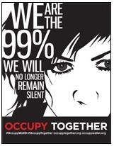 Poster de Raina Dayne.