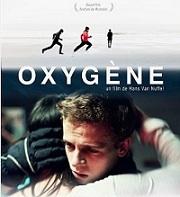 Un film sur l'histoire d'un jeune en attente de poumons.