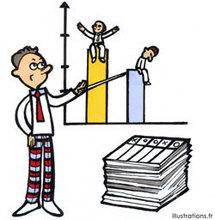 Image : www.illustrations.fr