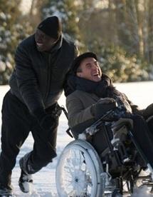 """""""Intouchables"""" : pourquoi le film crève l'écran"""