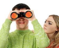 Les lycéens face à l'orientation : 73% ont déjà une idée de leur futur métier