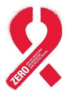 Logo de la journée mondiale 2011