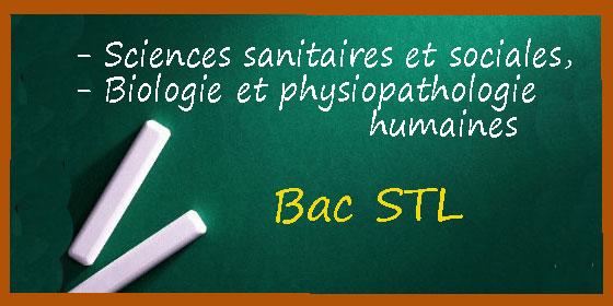 ST2S : corrigés des matières technos (sciences sanitaires et sociales, biologie et physiopathologie humaines)