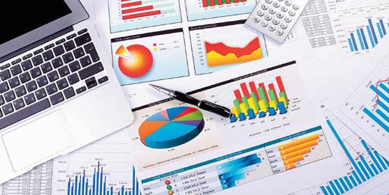 Bac STMG : les corrigés Gestion Finance, Mercatique, Systèmes d'information et RH