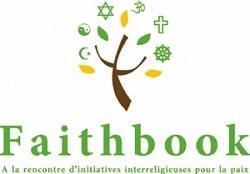 Faithbook : à la rencontre d'initiatives de paix entre les religions