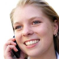 Free Mobile lance une offre illimitée à 19,99euros par mois