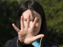 Harcèlement, manipulation : comment réagir ?