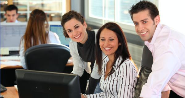 Jobs étudiants : les postes à saisir à la rentrée 2019
