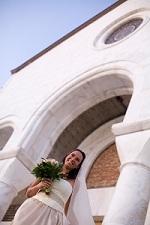 Comment préparer son mariage ?