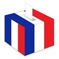 Présidentielle : les propositions des candidats pour les jeunes