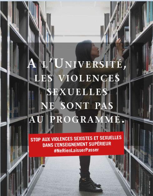 WEI : les violences sexuelles dénoncées par les vidéos choc d'étudiants de e-artsup