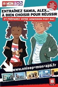 Admission Postbac : l'Onisep lance un jeu vidéo sur APB