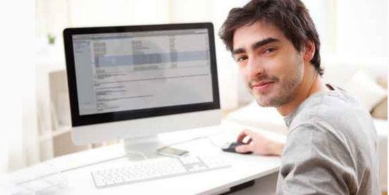 quels sites pour trouver un emploi