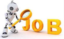 Quels sites pour trouver un emploi ?