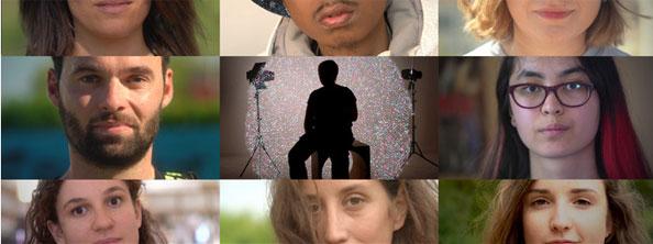 Dans ma tête : une série sur les troubles psychiques des jeunes