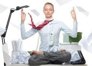 faire le m nage un rem de anti stress pour se sentir zen. Black Bedroom Furniture Sets. Home Design Ideas