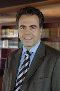 Bac : Luc Chatel fait le point des mesures pour éviter les fraudes à l'examen