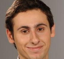 Présidentielles : Maxime Verner rejoint Nicolas Sarkozy