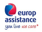 Jobs d'été : Europ Assistance recrute des étudiants