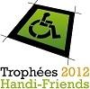 Handi-Friends : les meilleures actions pour intégrer des étudiants handicapés