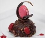 Top Chef 2012 : Jean Imbert vainqueur du concours de cuisine de M6