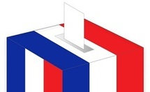 Le vote des 18-24 ans au premier tour proche de celui de l'ensemble des Français