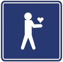 """Facebook propose aux """"donneurs d'organes"""" de l'indiquer sur leur profil"""