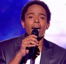 The Voice : Stephan Rizon remporte la finale