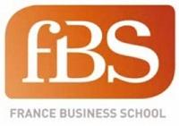 Le logo de la nouvelle FBS.
