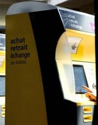 Billets de train : les astuces pour voyager sans se ruiner