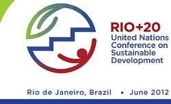 Rio+20 : des jeunes s'impliquent dans la conférence sur le développement durable
