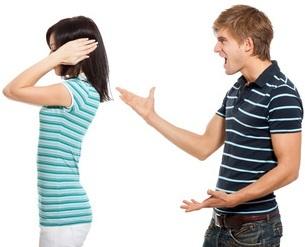 Colocs : comment éviter les tensions ?