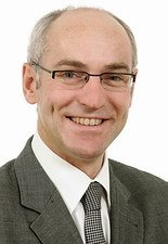 Un nouveau ministre chargé de la formation professionnelle et de l'apprentissage