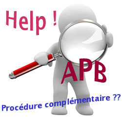 Admission postbac 2012 : la procédure complémentaire pour ceux qui cherchent encore leur voie