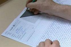 Bac : des lycéens d'Aubagne doivent repasser la philo, une fuite en SVT à Paris