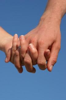 Cohabiter ou se marier ?