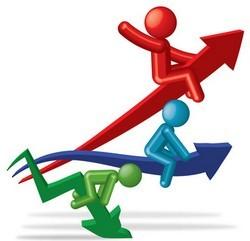 Bac 2012 : un taux de réussite en légère baisse de 84,5%