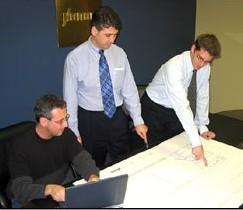 Ecoles d'ingénieurs : HEI, l'ISA et l'ISEN forment un nouveau groupe