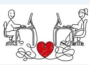 Rencontre par le net [PUNIQRANDLINE-(au-dating-names.txt) 37