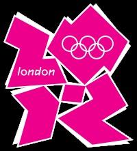 JO de Londres : le programme des épreuves