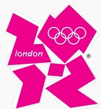 JO : les sportifs français rapportent 34 médailles