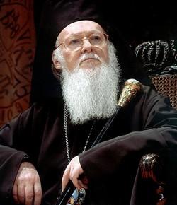 Proche-Orient : le patriarche oecuménique de Constantinople appelle à cesser la violence
