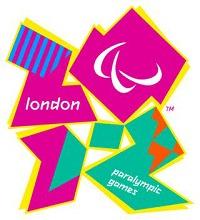 Les Jeux paralympiques de Londres : plus haut, plus vite, plus fort