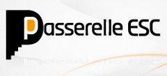 Concours Passerelle ESC : trois écoles de commerce radiées