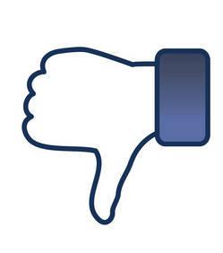 Bug de Facebook : des messages privés publiés ?