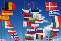 Le programme Erasmus menacé par les coupes budgétaires