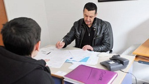 Image : www.enap.justice.fr