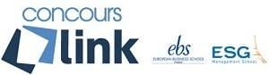 Ecoles de commerce : Link, un nouveau concours postbac, et une nouvelle alliance