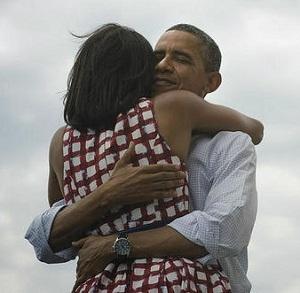 Obama réélu grâce au vote des jeunes et des latinos